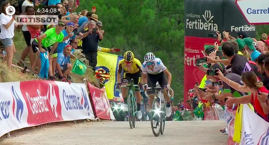 Team Jumbo-Visma cycling on Twitter: