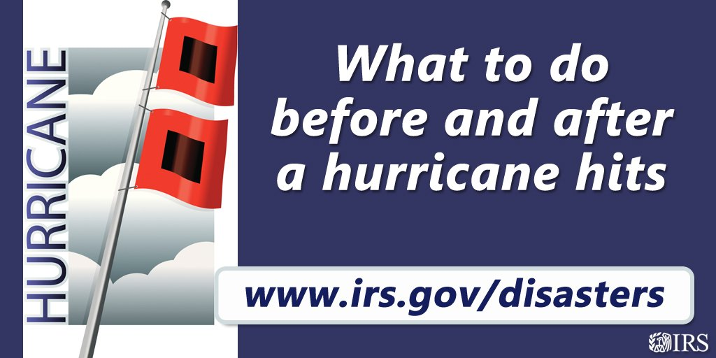 IRS (@IRSnews) | Twitter