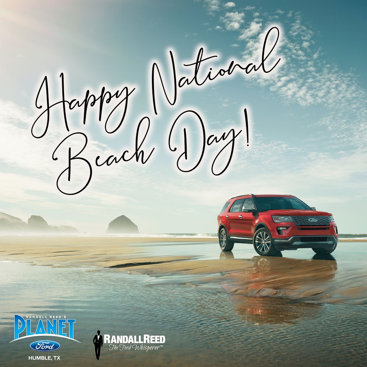 Planet Ford Humble >> Planet Ford 59 On Twitter So School May Be Back In