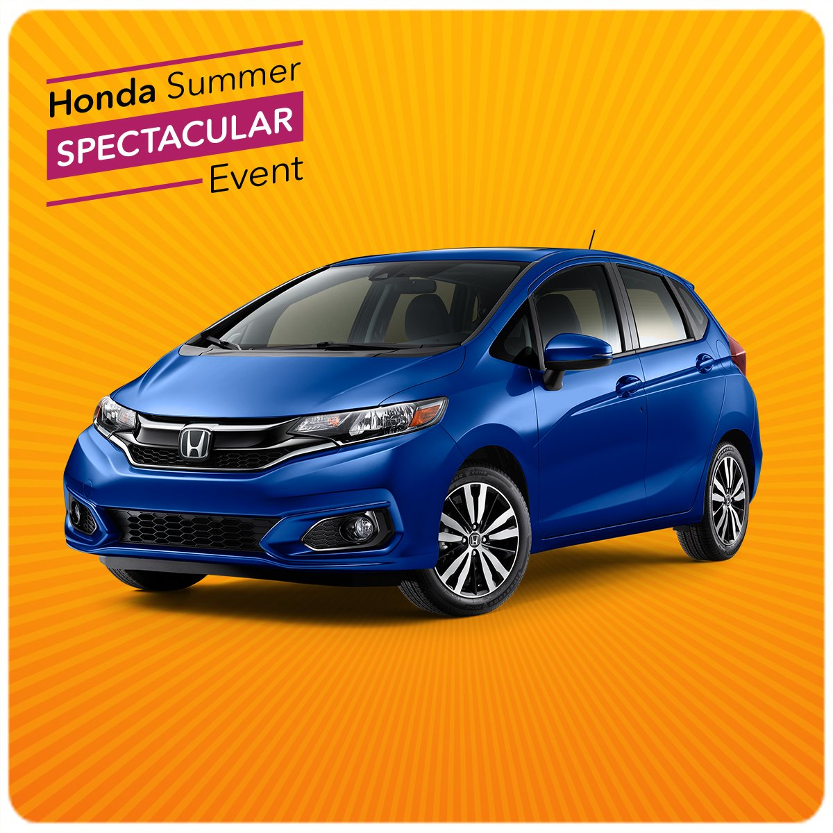 Honda Of Lincoln >> Honda Of Lincoln Hondaoflincoln Twitter