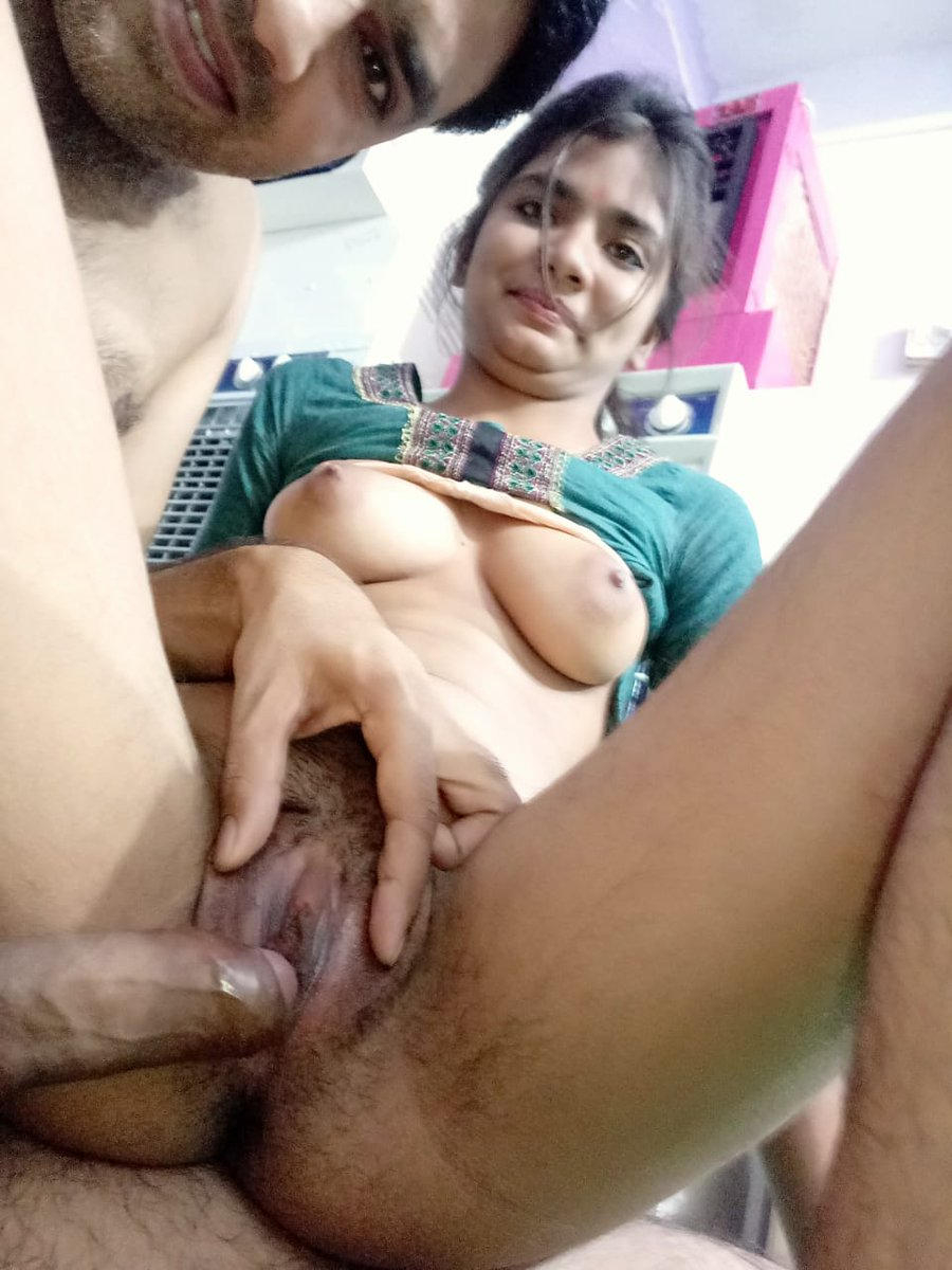 Best pakistani indian porn galery, xxx pakistani bollywood sex pics