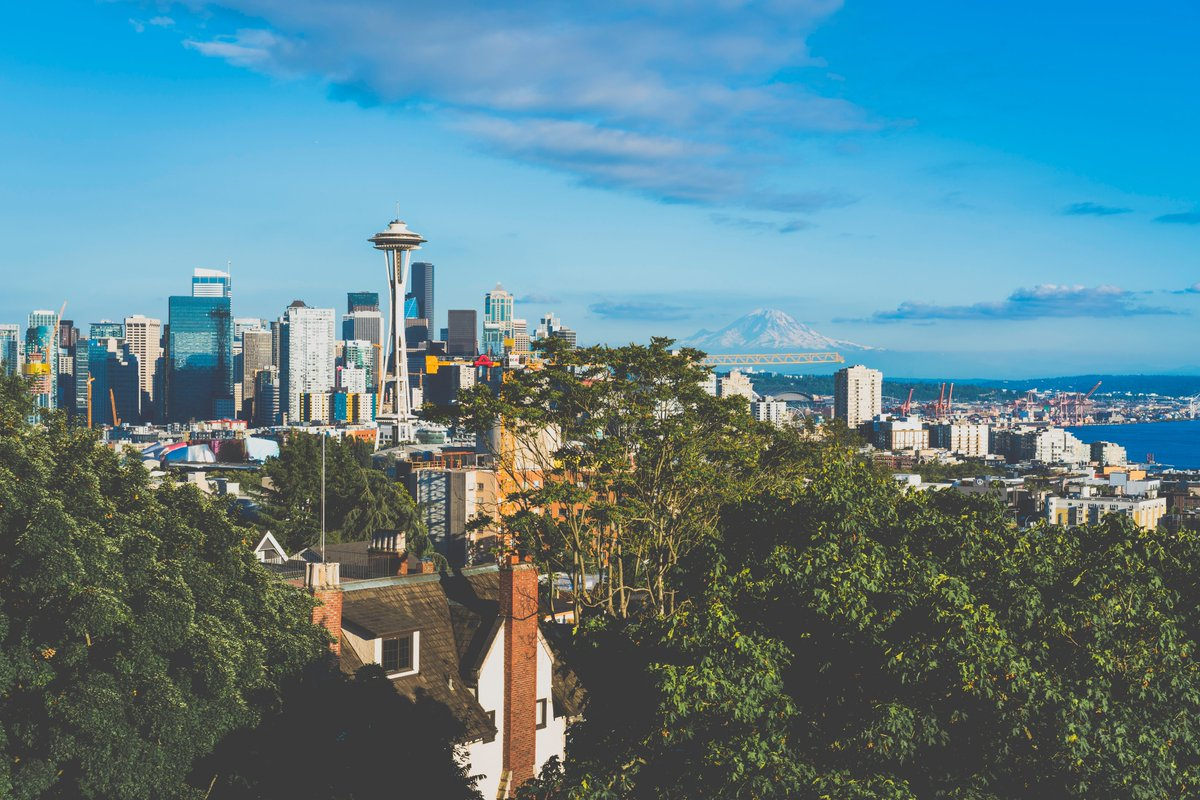 Canada in Seattle (@CanCGSeattle) | Twitter