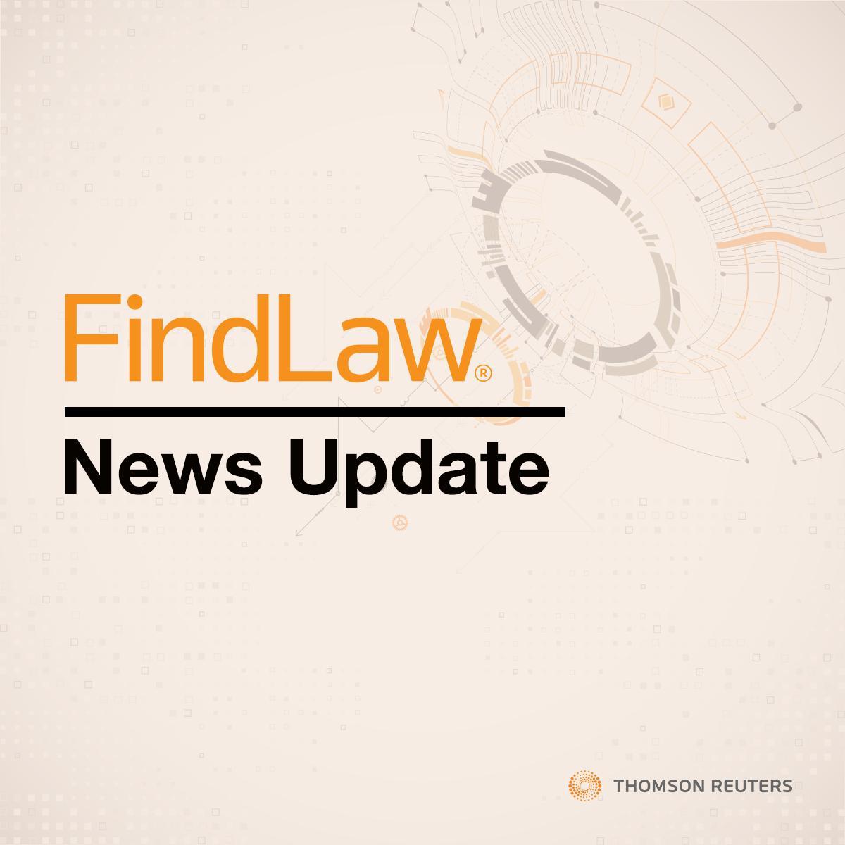findlaw tech deals