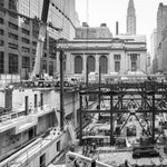 Image for the Tweet beginning: GCT on this date 2