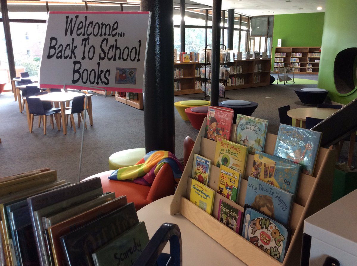 Looking forward to checking out books to our Fleet readers on Tuesday... first day hooray! <a target='_blank' href='http://twitter.com/APSLibrarians'>@APSLibrarians</a> <a target='_blank' href='http://twitter.com/APS_FleetES'>@APS_FleetES</a> <a target='_blank' href='http://twitter.com/APSVirginia'>@APSVirginia</a> <a target='_blank' href='https://t.co/4QCqOdUkIE'>https://t.co/4QCqOdUkIE</a>