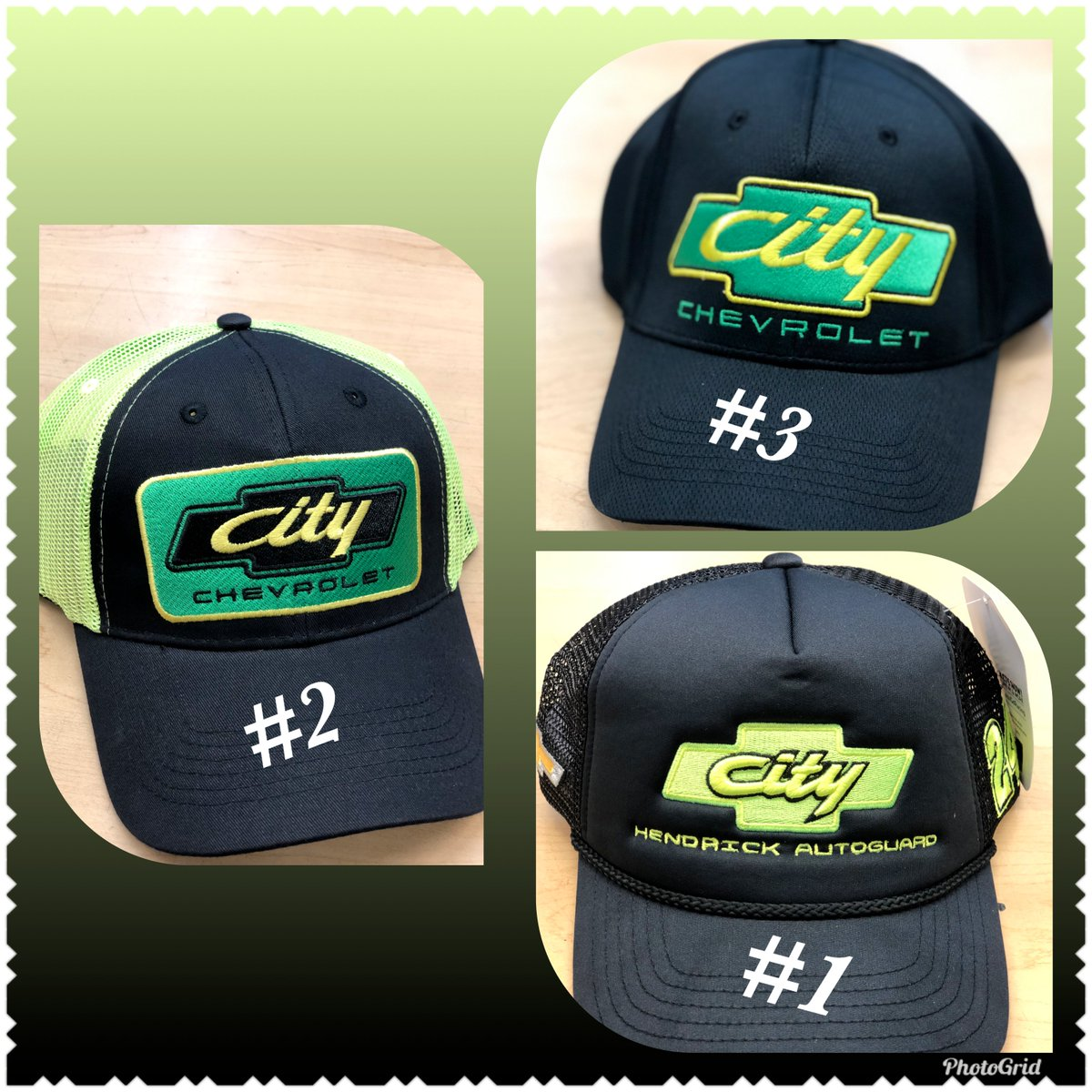 Days Of Thunder Embroidered Trucker Hat Cap City Chevrolet Cole Trickle Nascar