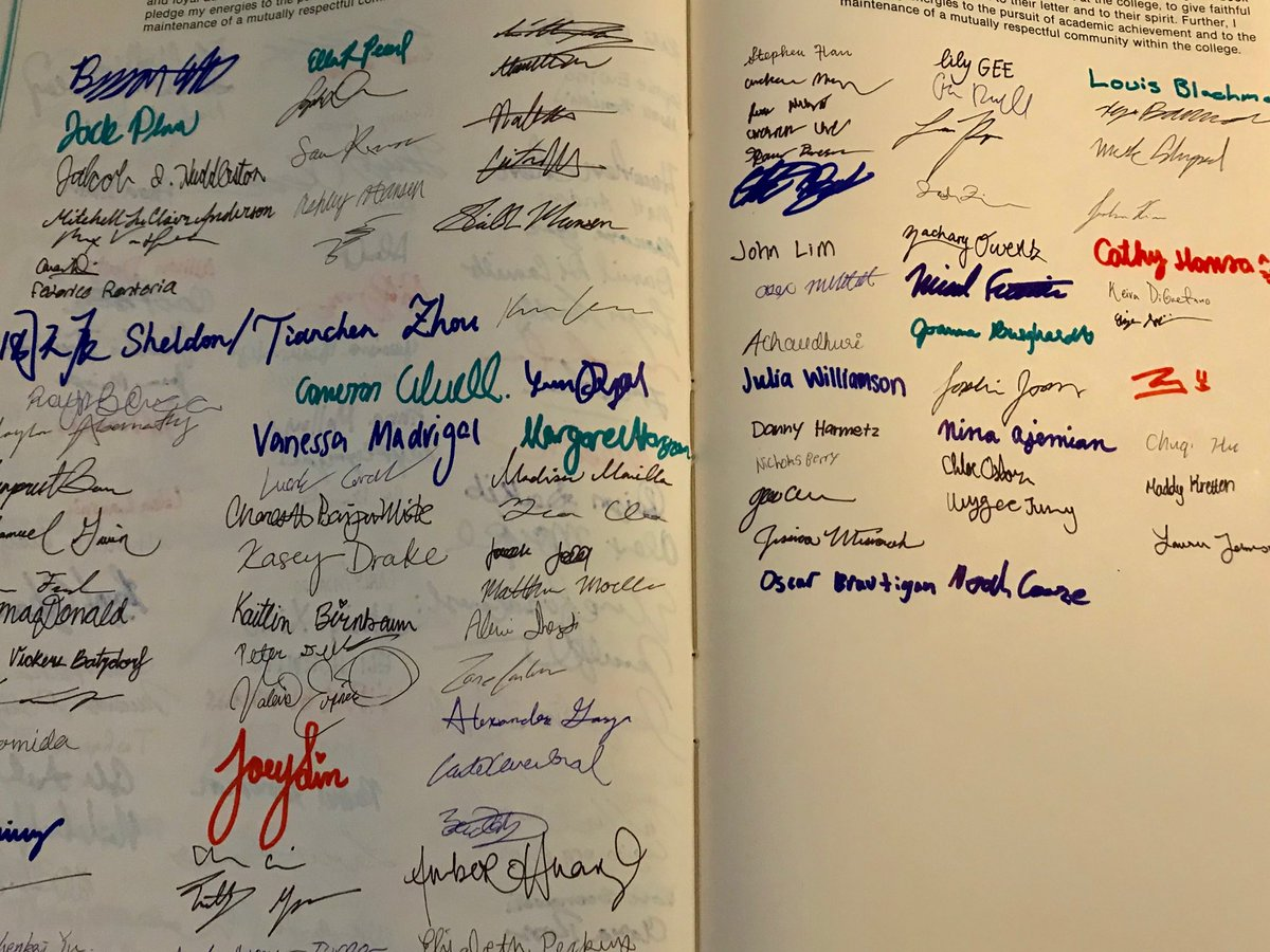 ebook обратился пациент 55 клинических задач по кардиологии