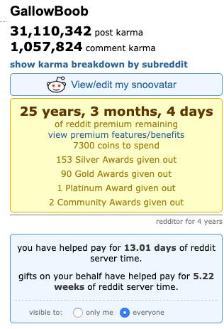 καλύτερη dating ιστοσελίδες Reddit