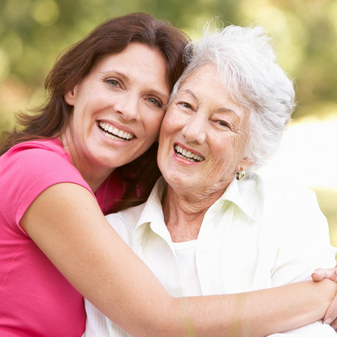 Where To Meet Indian Seniors In Canada Free