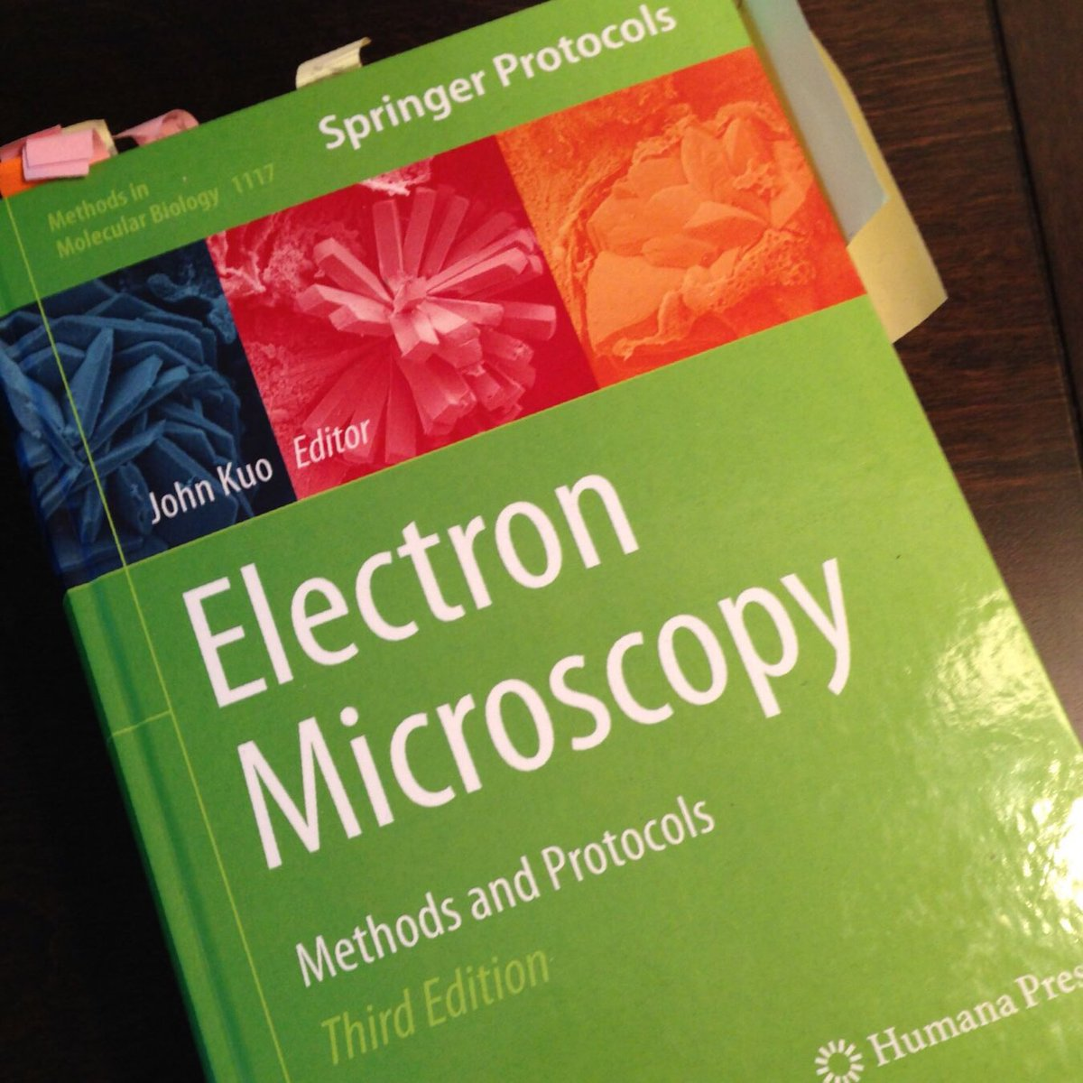 book mecánica 2008