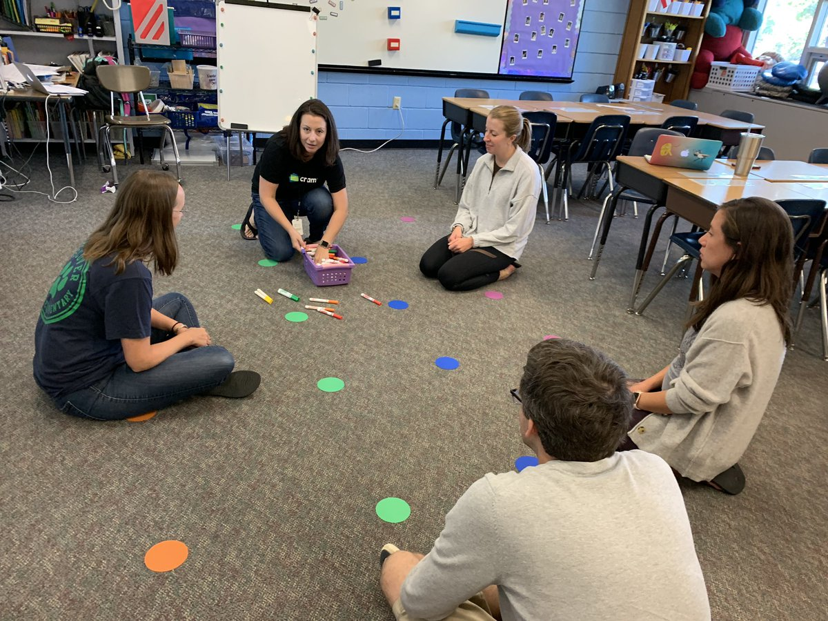 Barrett 4th grade team building activities-marker challenge! Looking forward to doing this with students next week! <a target='_blank' href='http://search.twitter.com/search?q=KWBPride'><a target='_blank' href='https://twitter.com/hashtag/KWBPride?src=hash'>#KWBPride</a></a> <a target='_blank' href='http://search.twitter.com/search?q=APSisAwesome'><a target='_blank' href='https://twitter.com/hashtag/APSisAwesome?src=hash'>#APSisAwesome</a></a> <a target='_blank' href='http://search.twitter.com/search?q=APSBack2school'><a target='_blank' href='https://twitter.com/hashtag/APSBack2school?src=hash'>#APSBack2school</a></a> <a target='_blank' href='https://t.co/GLm76vPDMn'>https://t.co/GLm76vPDMn</a>