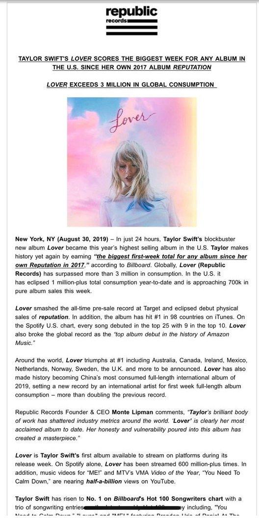 "Taylor Swift >> álbum ""Lover"" [II] - Página 28 EDPQQMZXkAYksBd?format=jpg"