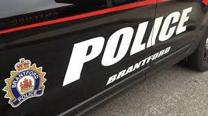 Brantford Police (@BrantfordPolice)   Twitter