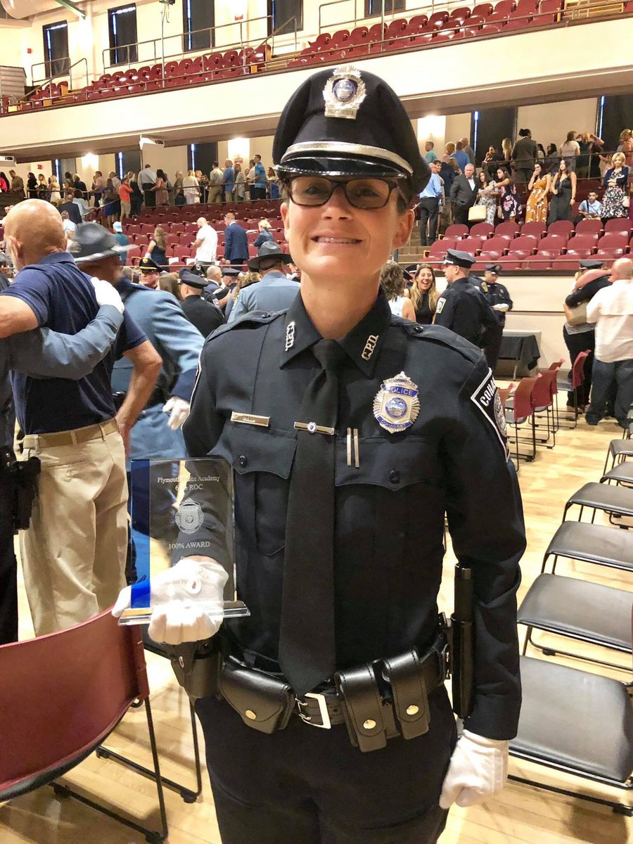 Cohasset Police (@CohassetPolice) | Twitter