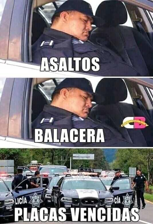 Gabriela Zabaleta On Twitter Así Las Cosas En Coahuila