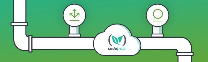 My First DockerCon (Part 3/3) - Codefresh