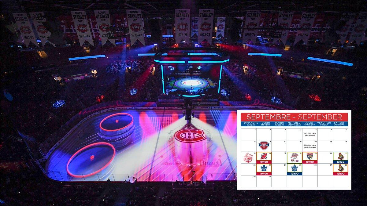 Canadiens Montreal On Twitter Le Hockey Arrive Fonds D Ecran Https T Co Ce1kr6zqi2