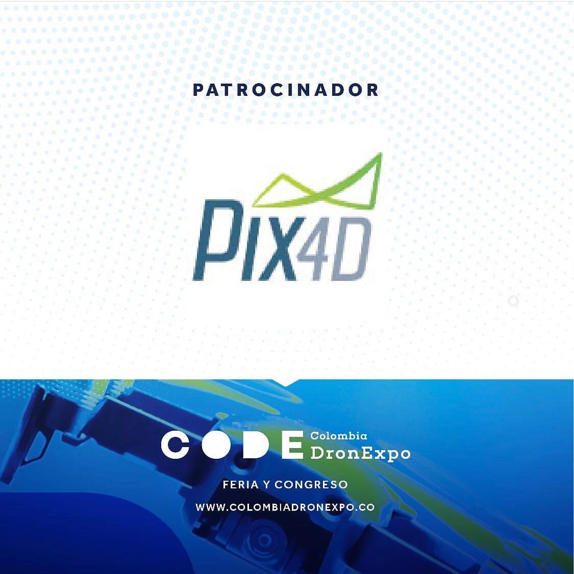 Pix4D (@pix4d) | Twitter