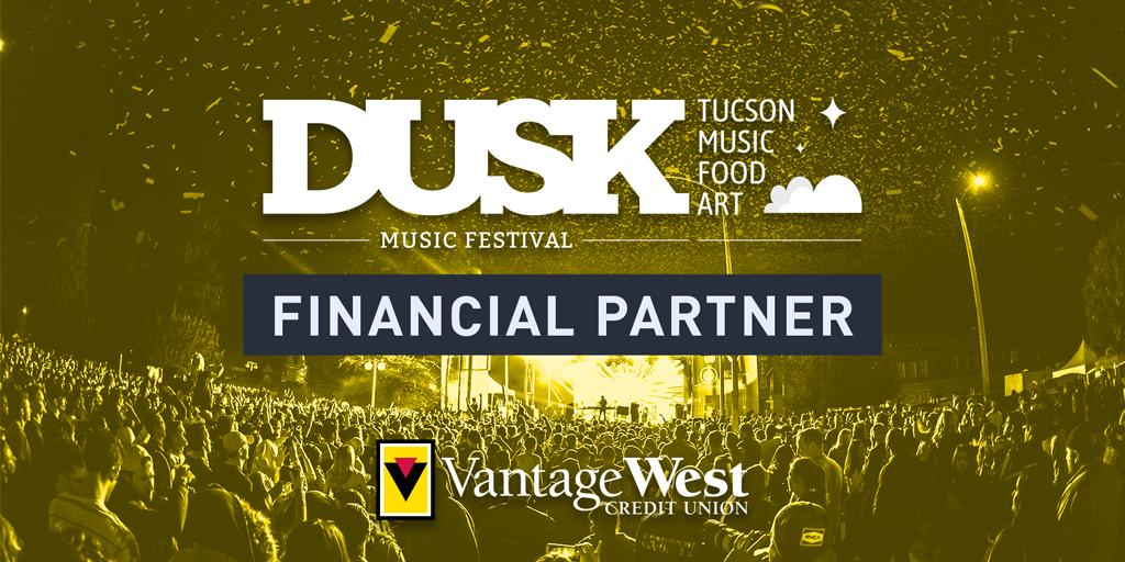 Tucson Area Banks and Credit Unions