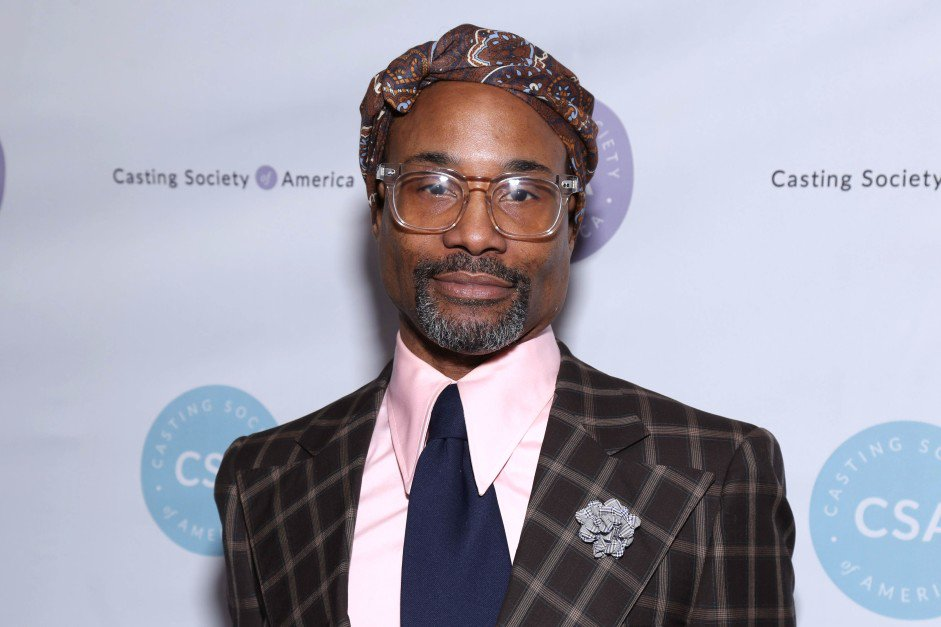 .@huntington's The Purists, directed by @theebillyporter, begins August 30: bit.ly/Huntington-The…