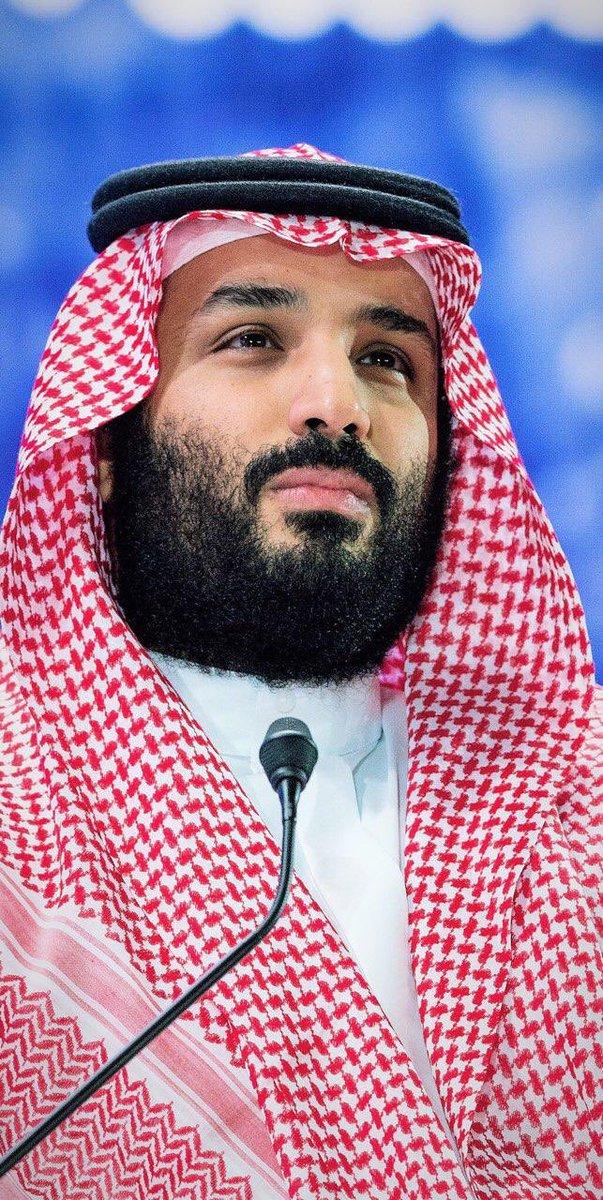 صور الأمير محمد بن سلمان Ar Twitter ذكرى ميلاد الزعيم المجدد