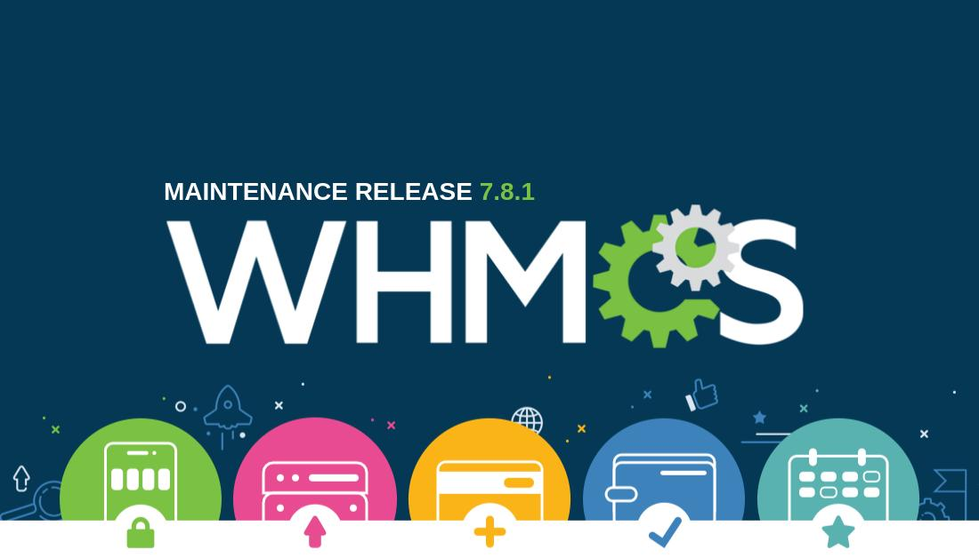 WHMCS (@whmcs)   Twitter
