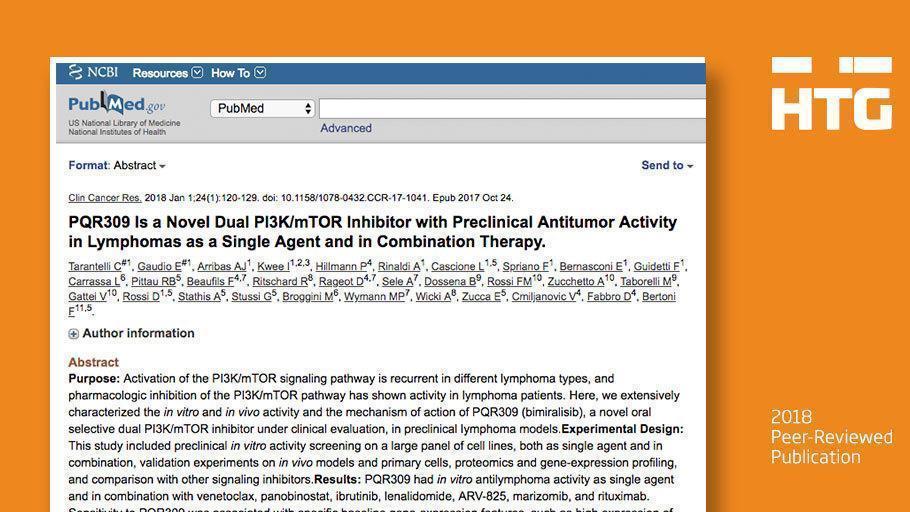 pdf Pentaerithrityltetranitrat: Beiträge zum klinischen und pharmakologischen Status