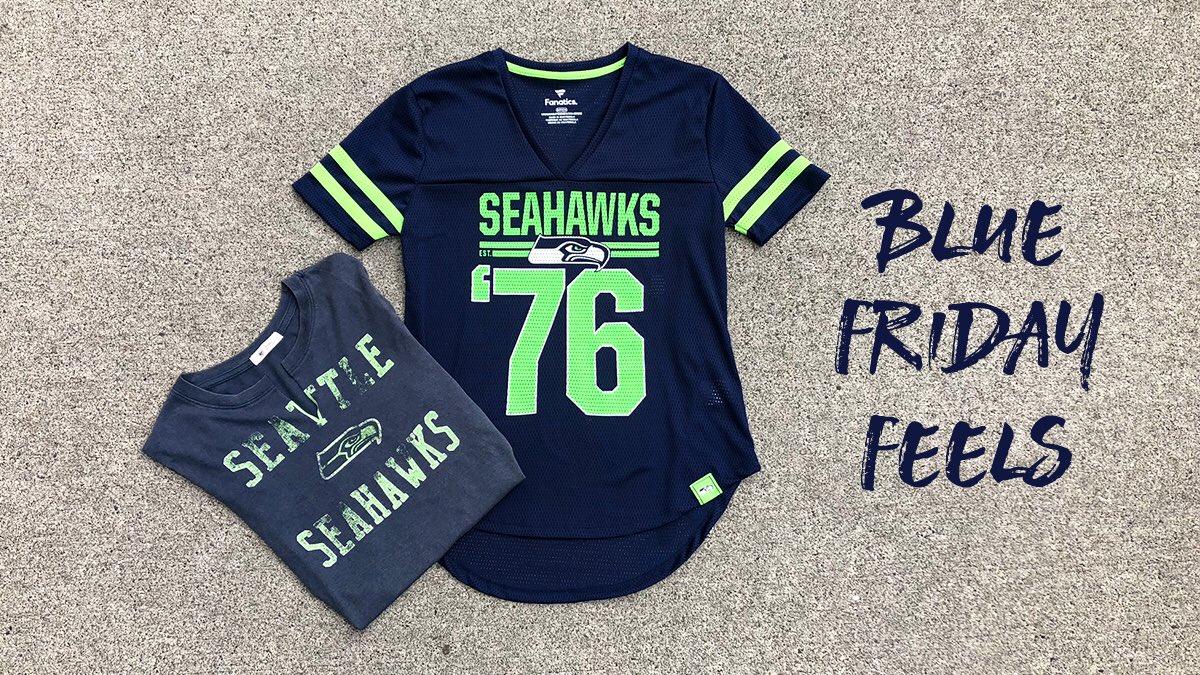 reputable site c8e53 d3ecb Seahawks Pro Shop (@SeahawksProShop) | Twitter