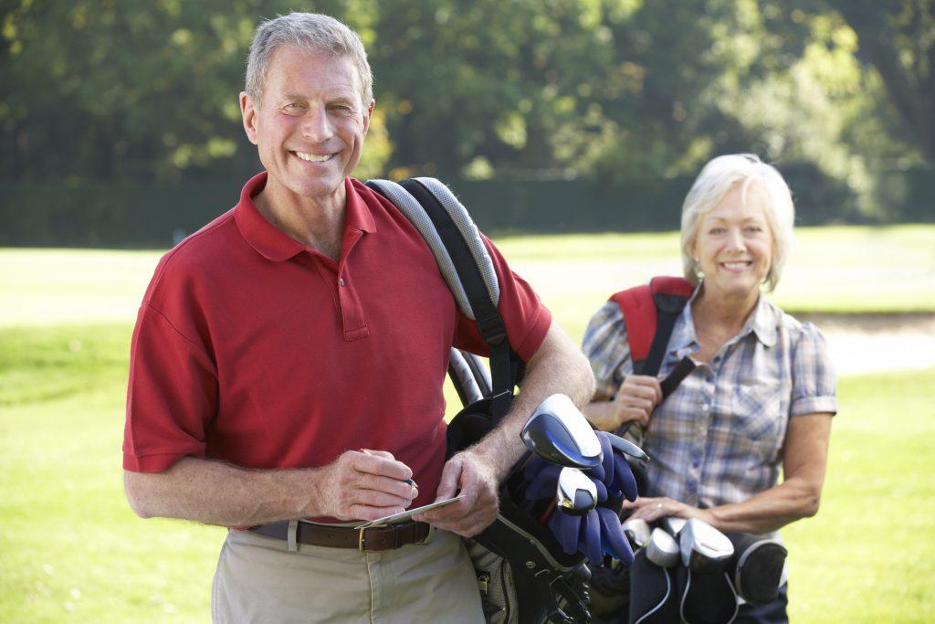 Where To Meet Black Wealthy Seniors In Phoenix
