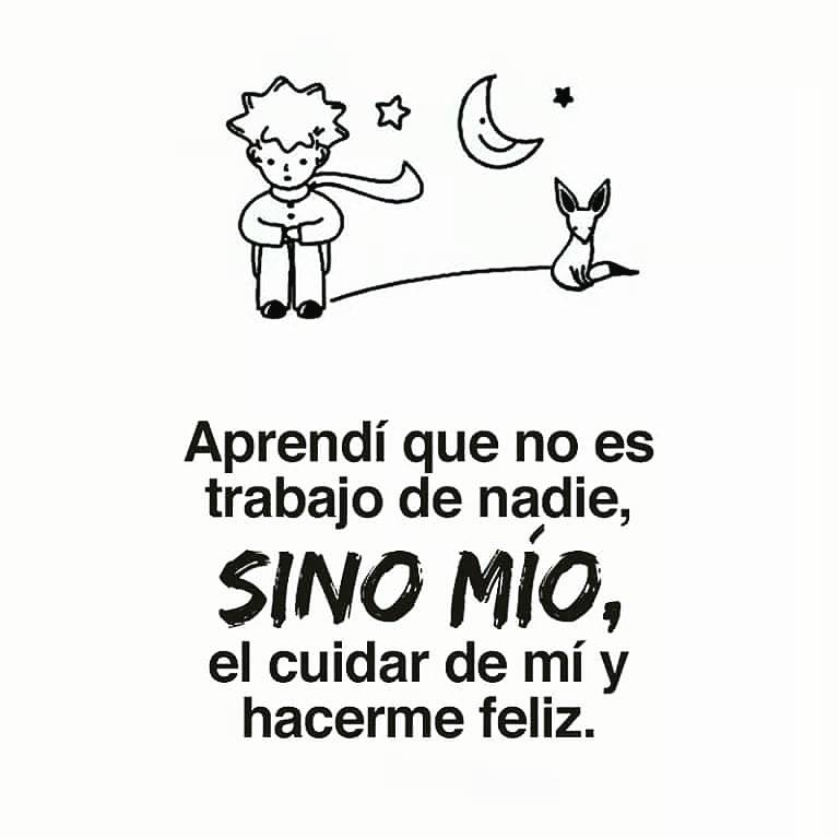 Quijotadas De Amor On Twitter Quijotadasdeamor Aprendí