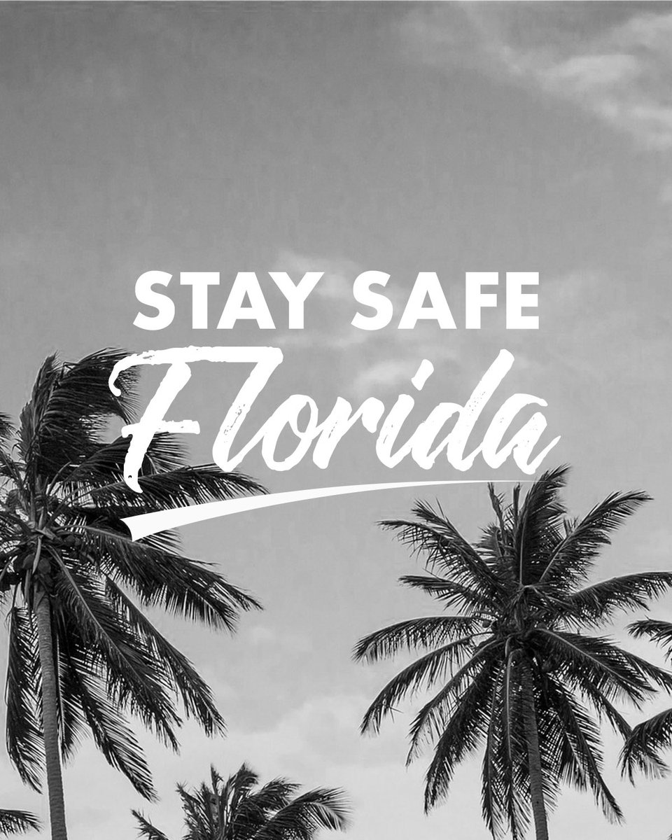 Florida Lottery (@floridalottery) | Twitter