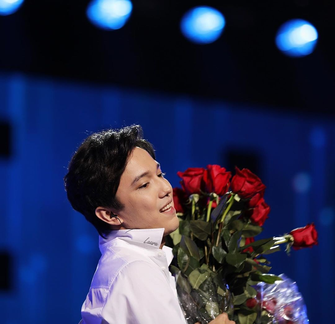 National Day Of Reconciliation ⁓ The Fastest Youtube Dimash 2019
