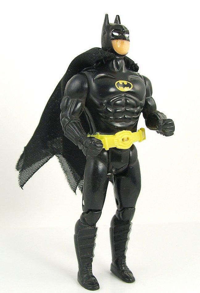расстановка смотреть игрушки картинки бэтмен картинки одного