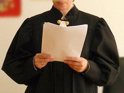 заявление юридического лица в полицию о порче имущества образец