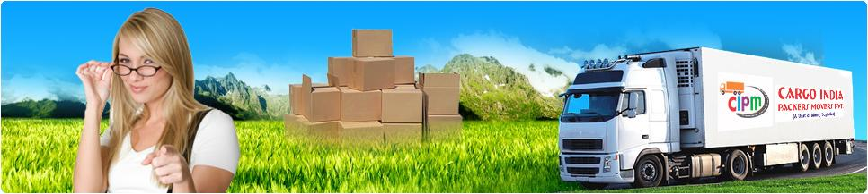 https://t.co/rQ70VKI2ac  Agarwal Cargo Packers and Movers in Gulshan E Iqbal Colony - Hyderabad has a group of experts who pack and move all of your goods in a very well-organized manner to keep away from any break or scratch to your goods.62811 68240 #Hyderabad #Packers #Movers https://t.co/daKU7Ibmht