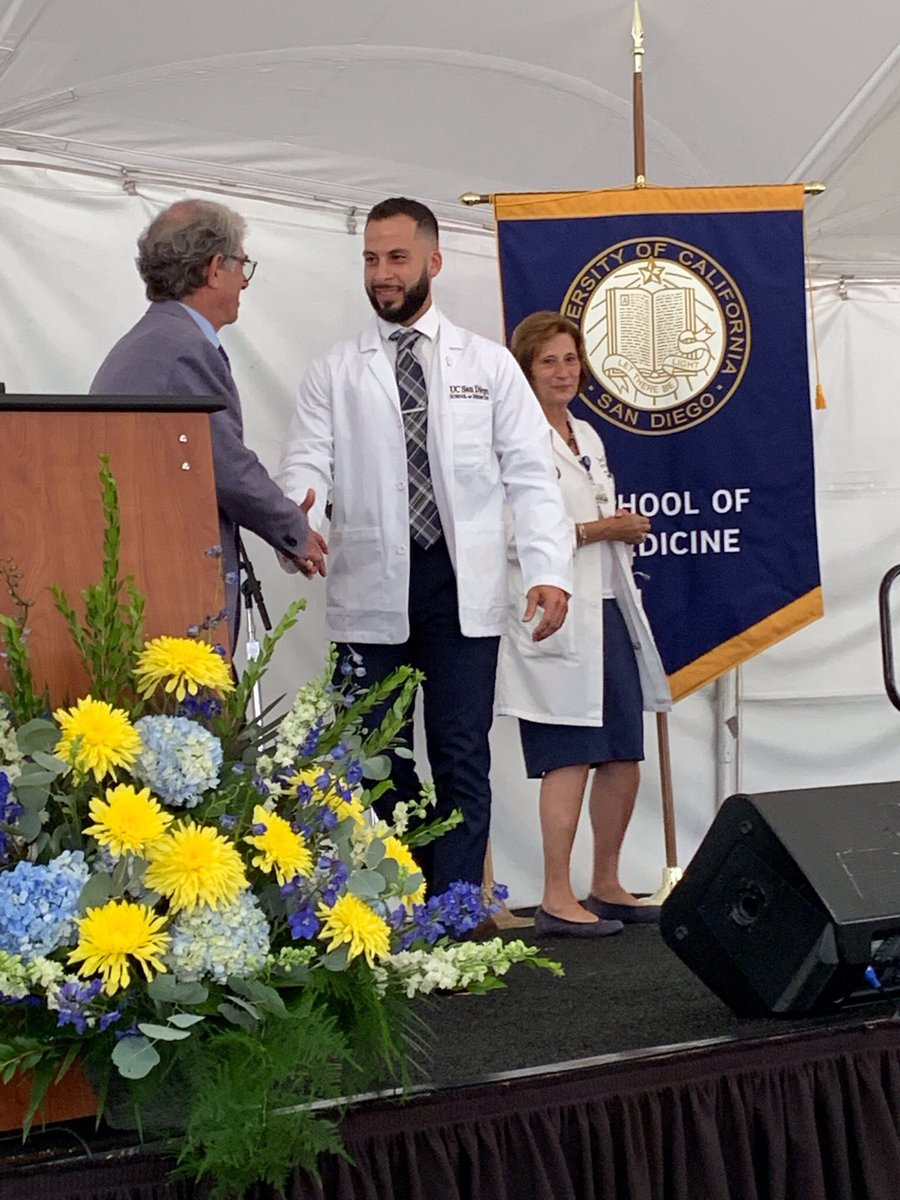 UC San Diego School of Medicine (@UCSDMedSchool) | Twitter