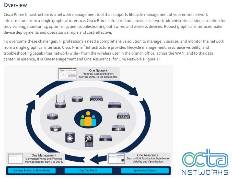 Octa Networks (@OctaNetworks) | Twitter