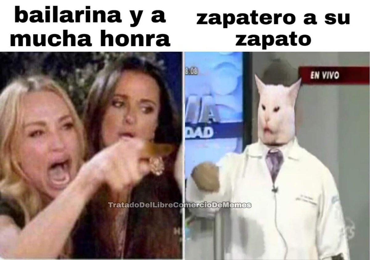 Ronald Cordova On Twitter Un Clasico De La Television Ecuatoriana Vale La Pena Volverlo A Ver