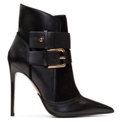 #highheels #fashion #shoes #style #shoeaddict