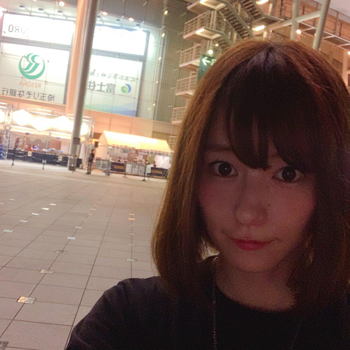 良 宮島 桜