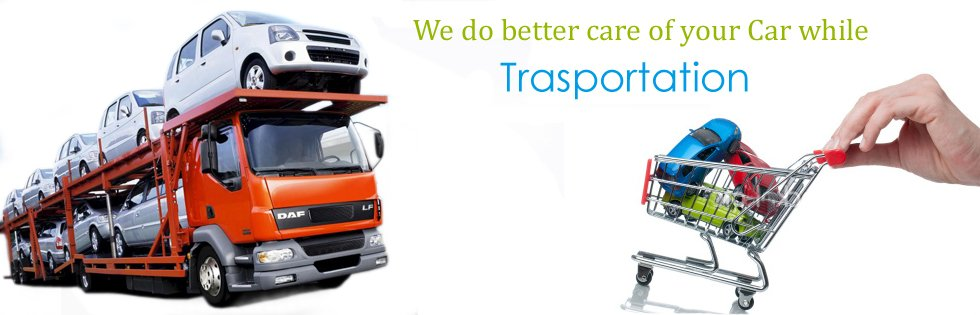 https://t.co/6AXh1owdMX Agarwal Cargo Packers and Movers in Hi-tech City - Hyderabad has a group of experts who pack and move all of your goods in a very well-organized manner to keep away from any break or scratch to your goods.6281168240 #Hyderabad #Movers #Packaging #Packers https://t.co/a5L8zY0yW4