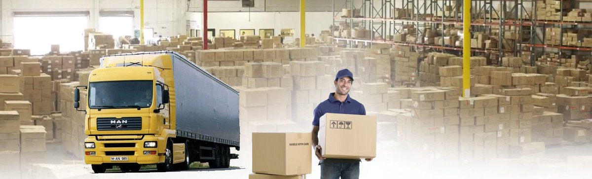 https://t.co/fIADcLtxLK Packers and Movers in Hafeezpet will assist all your activities and finally, make sure that the transportation to your favored location is successful and adequate.  Packers and Movers in also provides you to get insurance of your valuable household goods. https://t.co/NP56mnOjLf