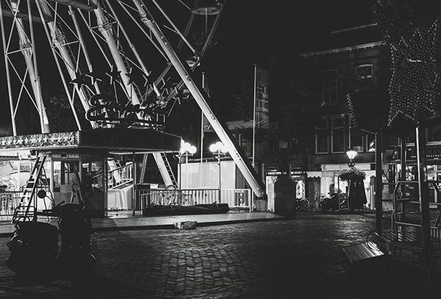 Silent Carnival . . . . . . .. . .#bnw #bnwphotography #bnw_greatshots #bnw_captures #bnwmoods #bnw_drama #bnw_photography #bnw_zone #bwphotograph #bnw_of_the_world #bnw_life_shots #bnwcity #bnw_igers #igersblackandwhite #blackandwhite_photos #bwphotogra… https://ift.tt/2MMKF6Hpic.twitter.com/ghr78i2oIK