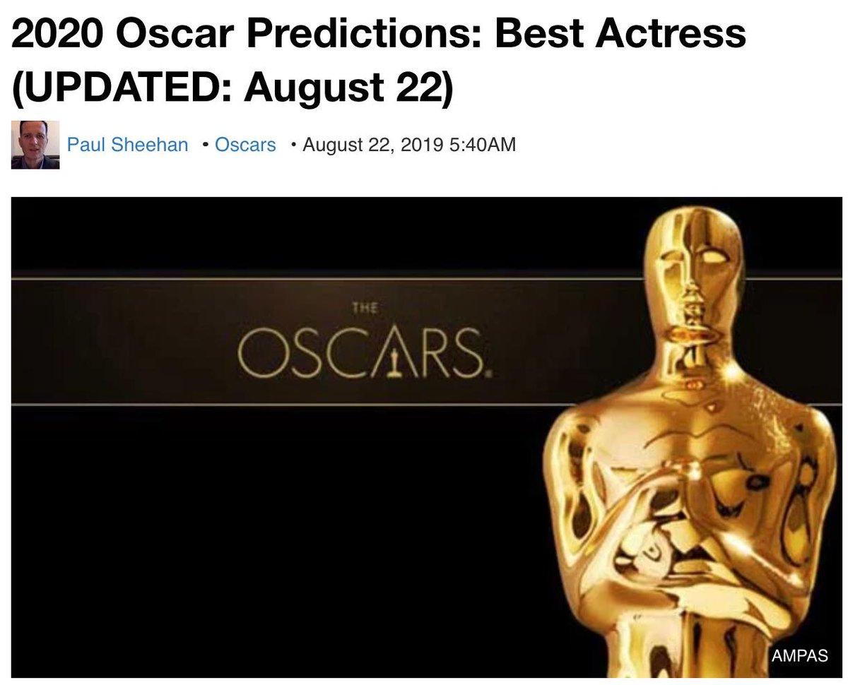 2020 Best Supporting Actress.Scarlett Johansson Fanpage On Twitter Oscars 2020