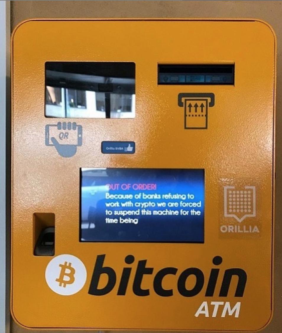 winnipeg bitcoin atm