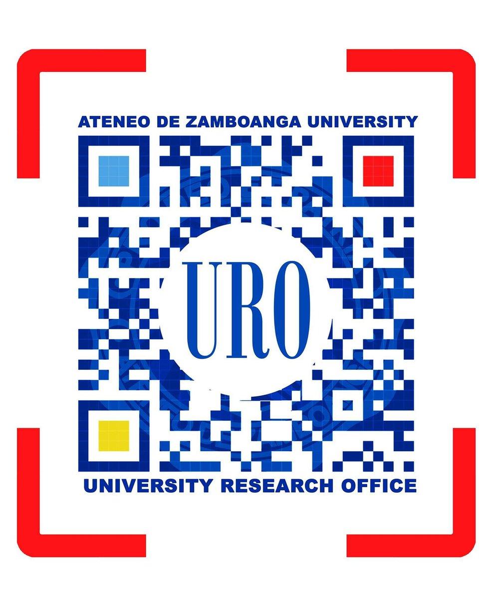 Ateneo de Zamboanga University (@AdZUOfficial) | Twitter