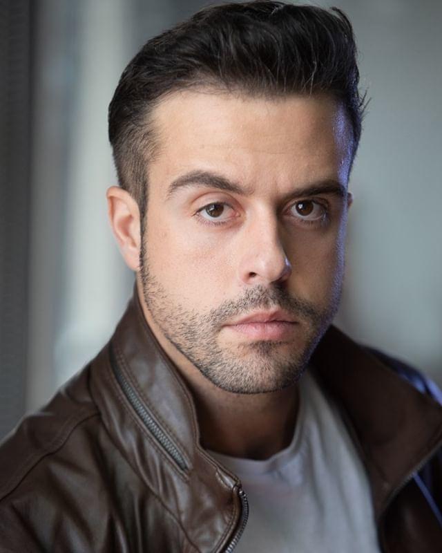 Joshua Harris  @joshua_adam_harris  #actorsearch #londonheadshots #actor #headshotslondon #studioheadshot #headshotsmatter #actorsandactresses #headshotshoot #headshotsphotographer #actorshooting #headshotspecial #johnclarkheadshots #theaphp #johnclarkph… https://ift.tt/2ZDr1jFpic.twitter.com/QPptY7CJIA