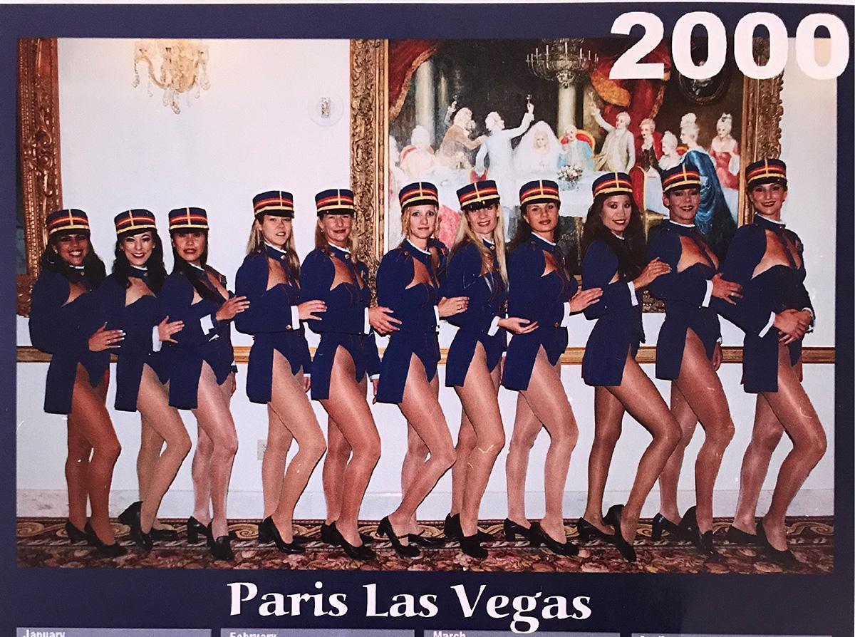 Paris Las Vegas (@ParisVegas) | Twitter
