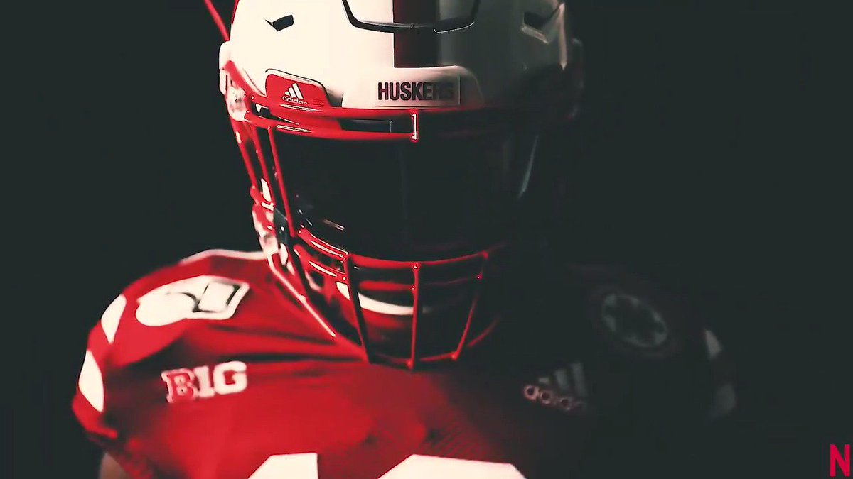 The wait is finally over. The Big Red are back.
