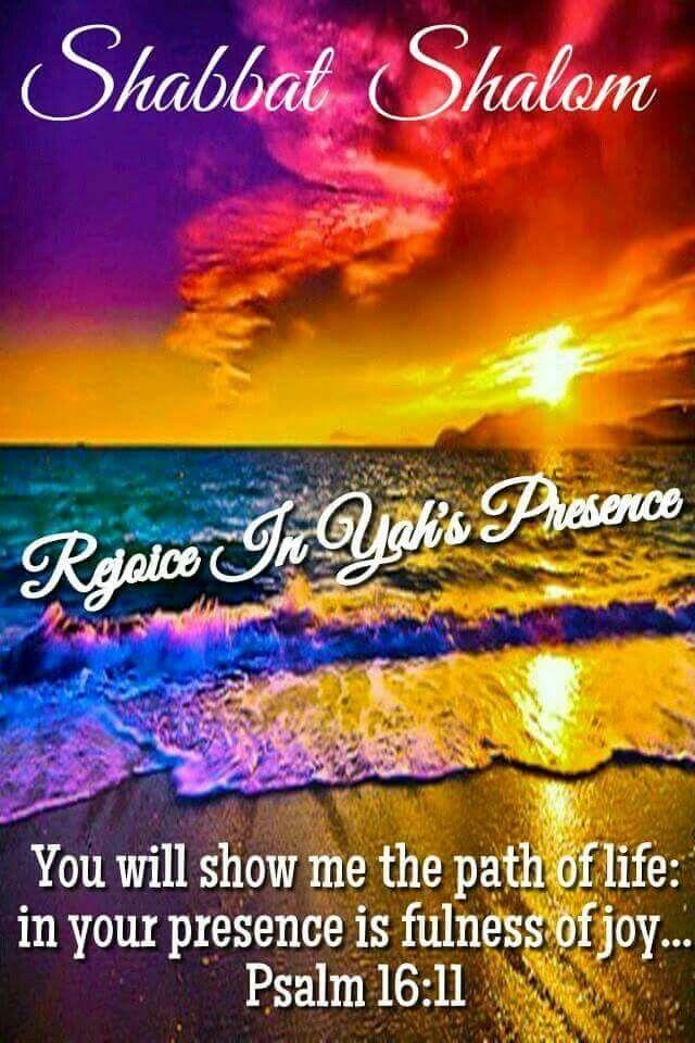 free poetics of relation